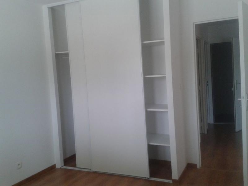 Location appartement Saint paul les dax 460€ CC - Photo 5