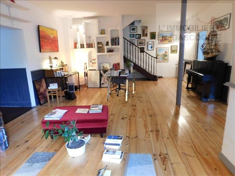 Revenda casa Auch 270000€ - Fotografia 10