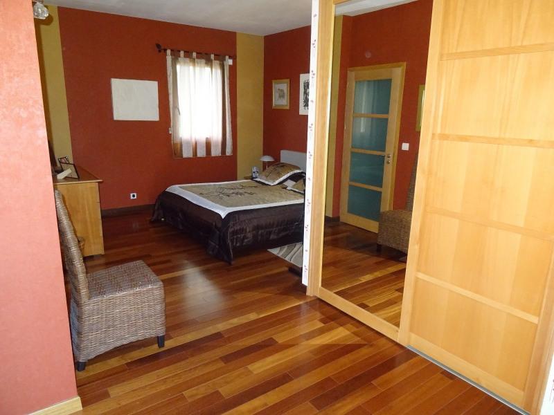 Vente de prestige maison / villa Villers cotterets 680000€ - Photo 5