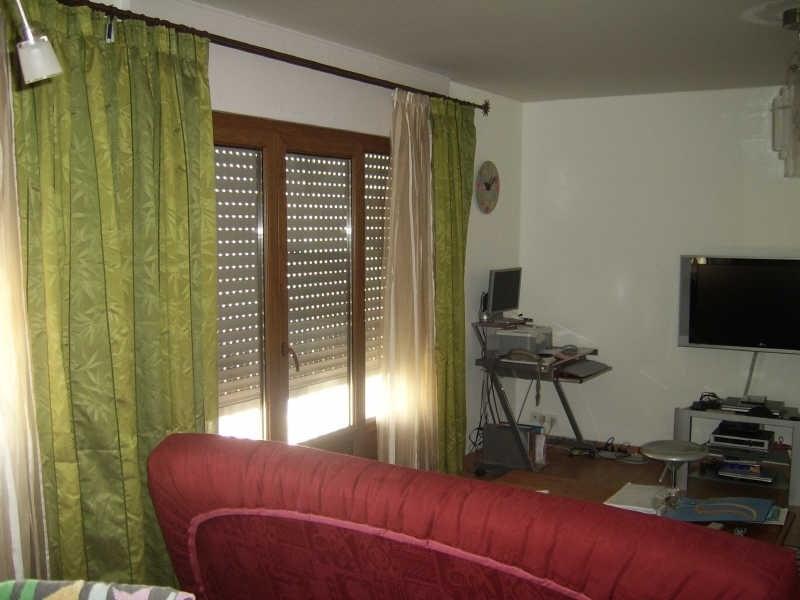 Verhuren  appartement Nimes gare 530€ CC - Foto 4