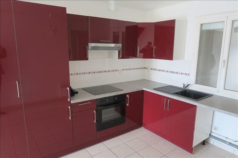 Location appartement Epinay sur orge 930€ CC - Photo 2