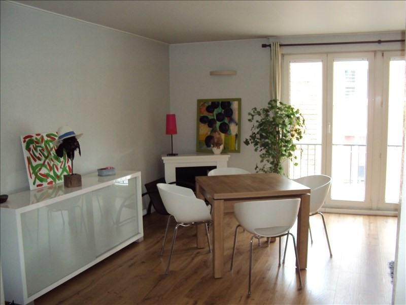 Vente appartement Mulhouse 199000€ - Photo 3
