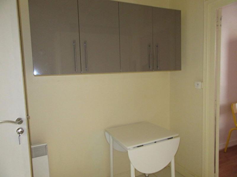 Location appartement Perigueux 250€ CC - Photo 3