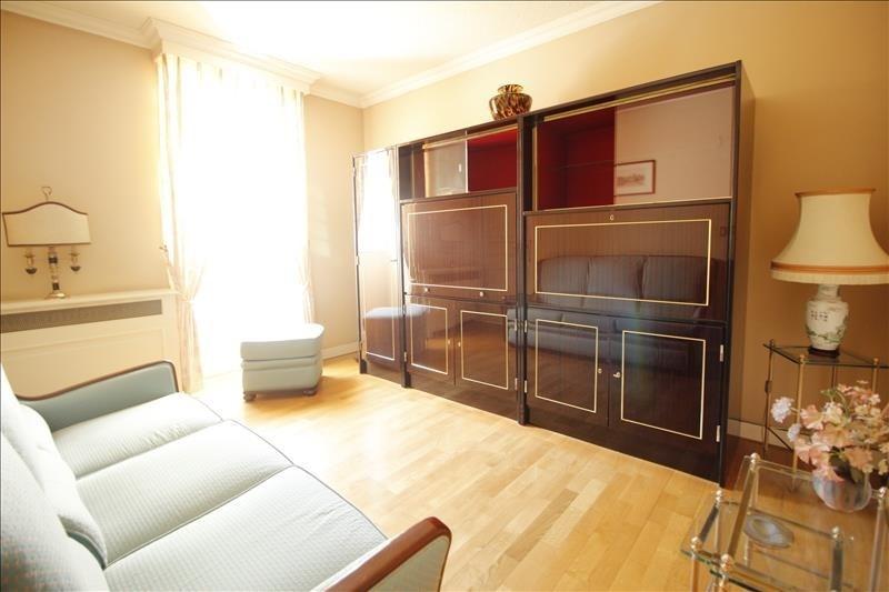 Venta  casa St germain en laye 870000€ - Fotografía 9