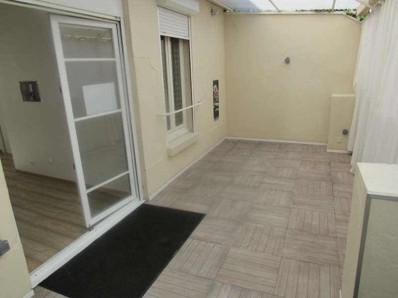 Vente maison / villa Cachan 399000€ - Photo 3