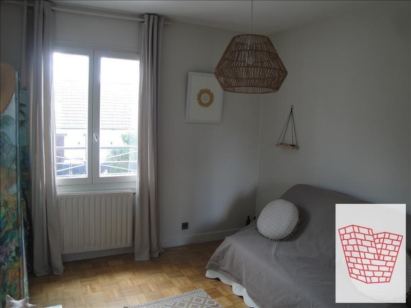 Vente maison / villa Colombes 499000€ - Photo 7