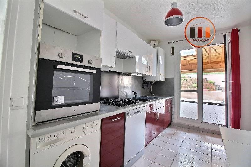 Sale house / villa Grigny 375000€ - Picture 2
