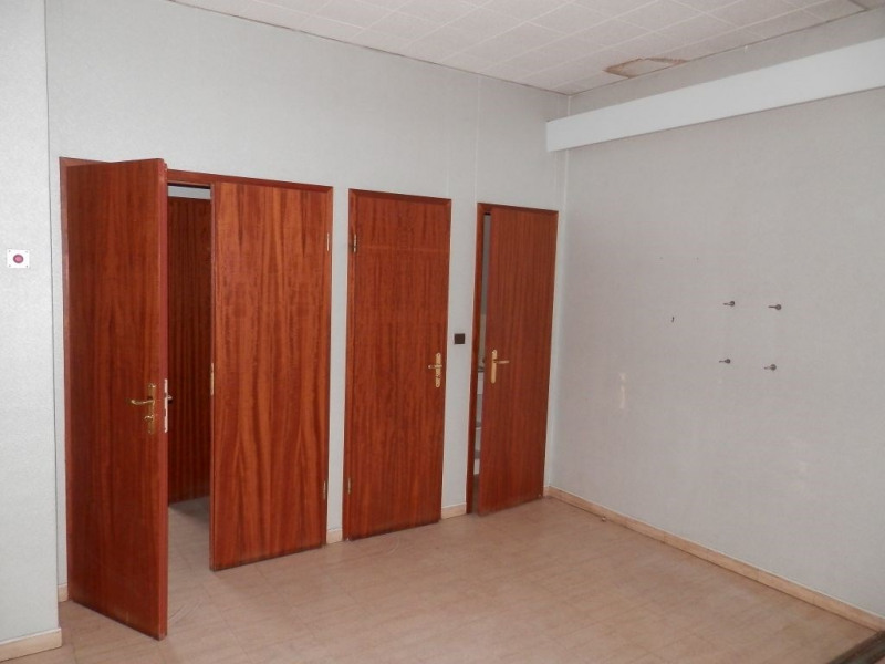 Sale empty room/storage Les andelys 87 000€ - Picture 6