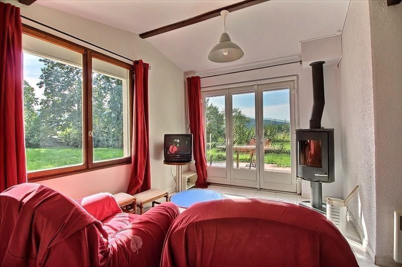 Vente maison / villa Oloron ste marie 127000€ - Photo 1