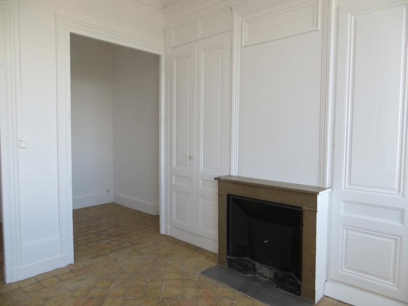 Location appartement Lyon 4ème 820€ CC - Photo 1