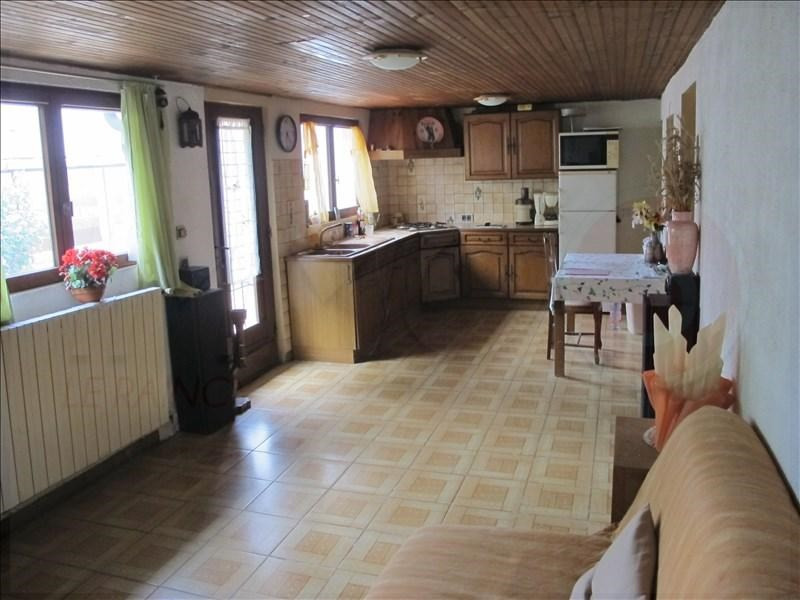 Vente maison / villa Livry gargan 249000€ - Photo 2