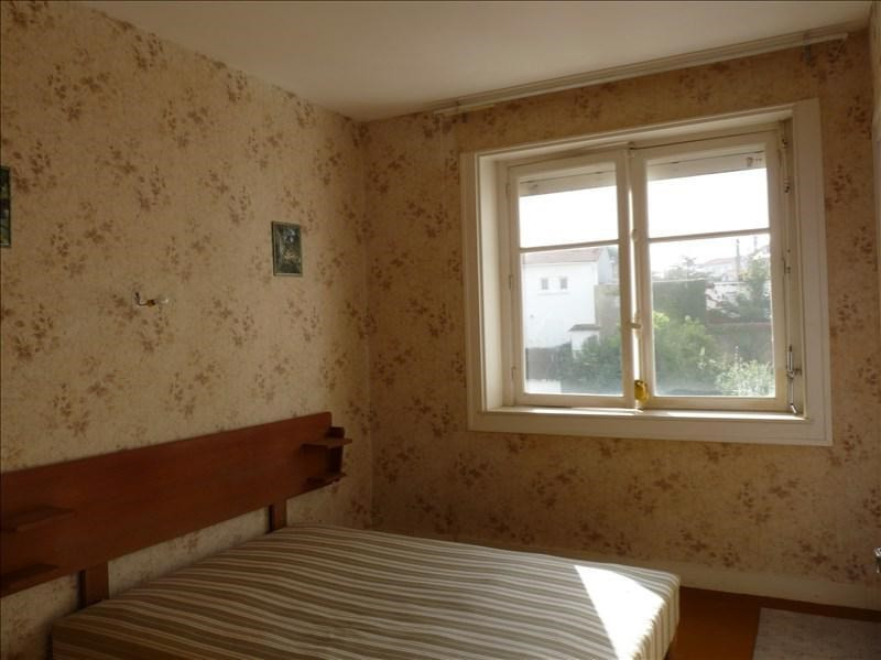 Sale apartment Royan 88100€ - Picture 3