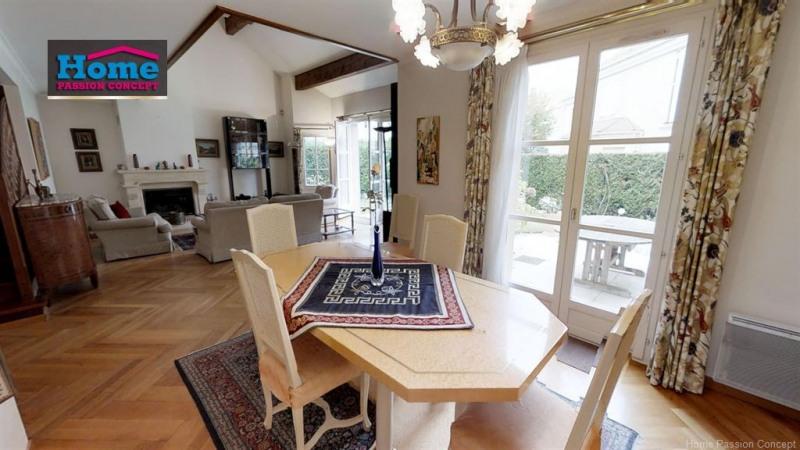 Vente maison / villa Rueil malmaison 949000€ - Photo 4