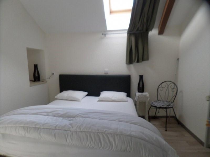Vente maison / villa St front 207000€ - Photo 5