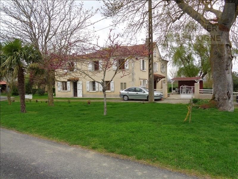 Sale house / villa Auch 146000€ - Picture 10