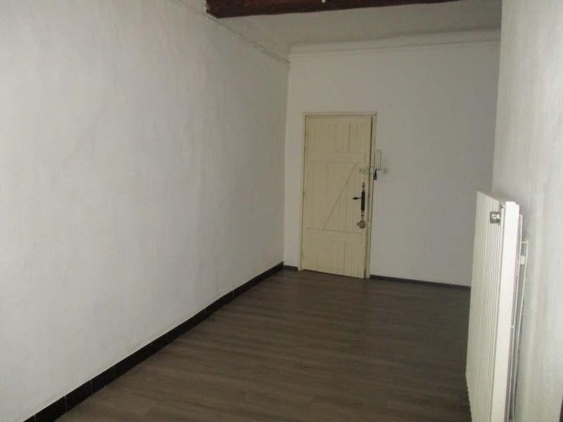 Location appartement Nimes centre 450€ CC - Photo 2