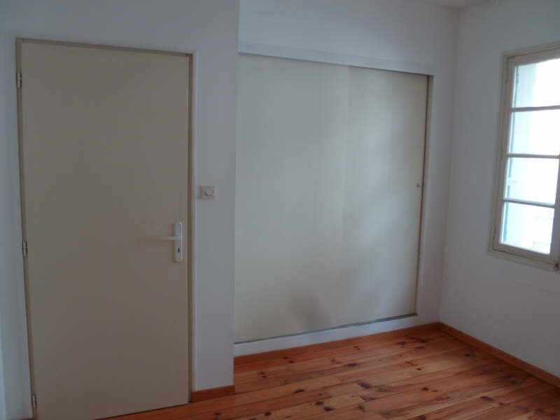 Rental apartment Toulouse 796€ CC - Picture 7