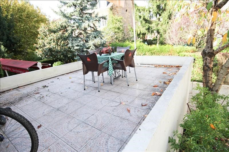 Vente maison / villa Vitry sur seine 584000€ - Photo 4