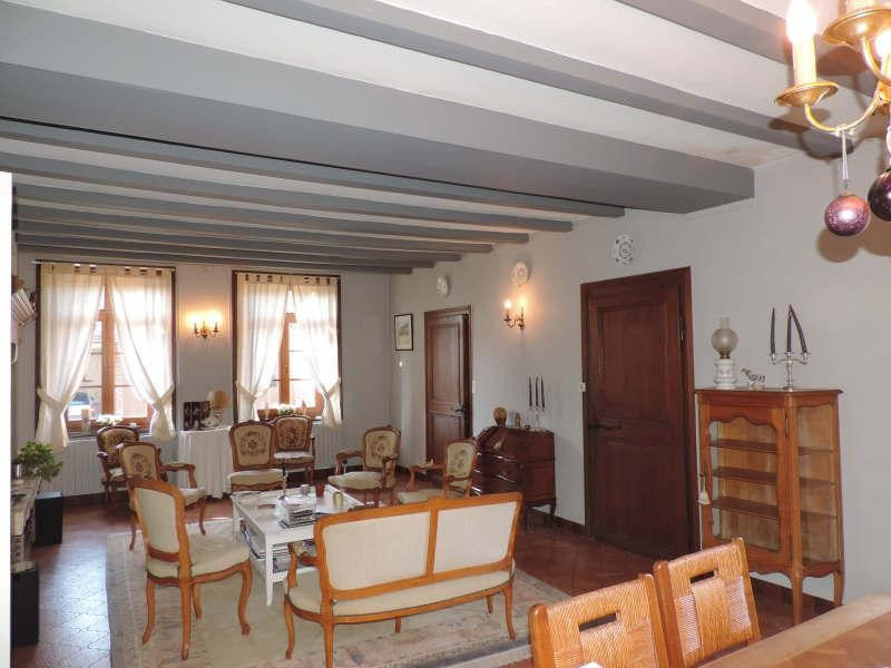 Sale house / villa Arras 275 000€ - Picture 8