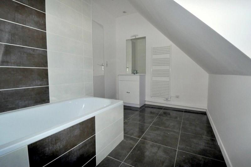 Sale apartment St arnoult en yvelines 195000€ - Picture 4