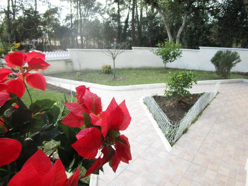 Vente maison / villa Labenne 315000€ - Photo 4
