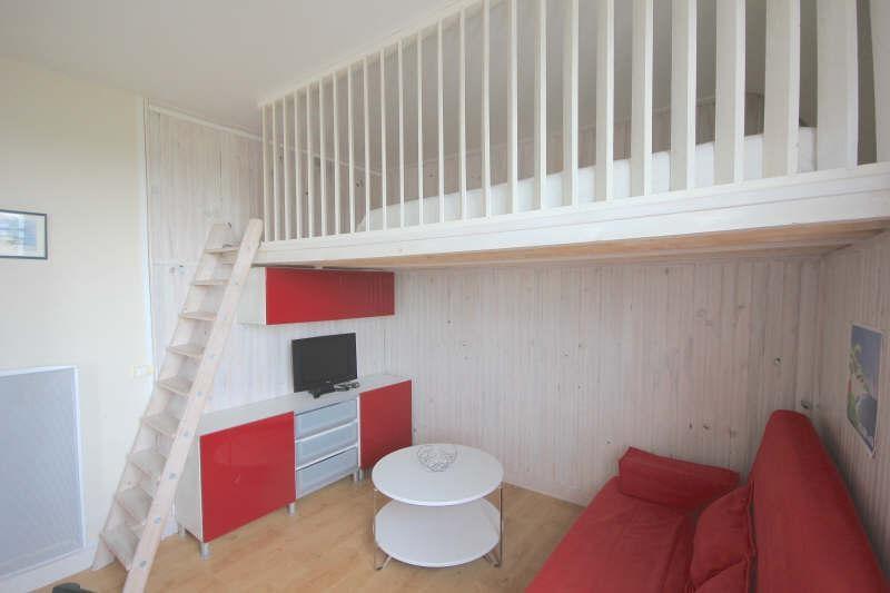 Sale apartment Villers sur mer 70000€ - Picture 6