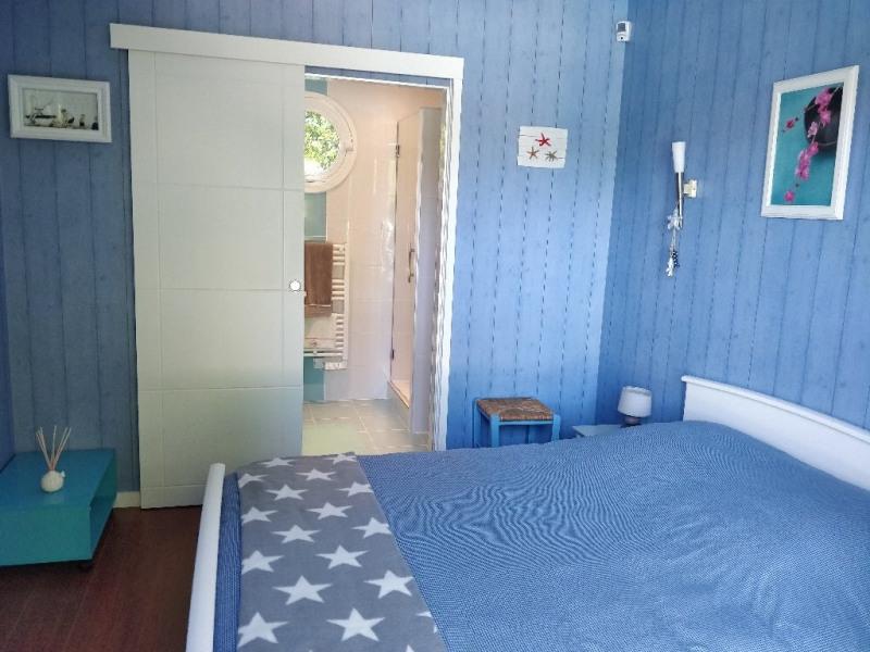 Vente de prestige maison / villa Lege cap ferret 699000€ - Photo 14