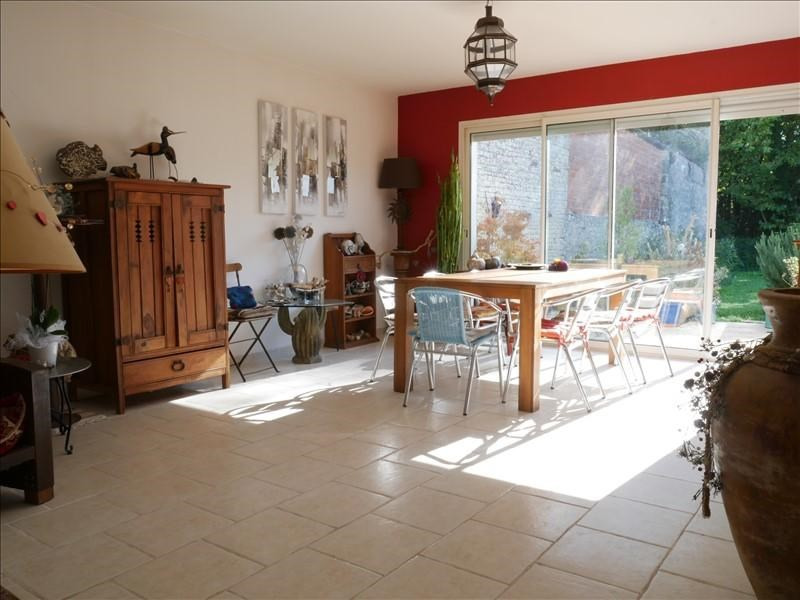 Vente maison / villa Aigrefeuille d aunis 224000€ - Photo 4