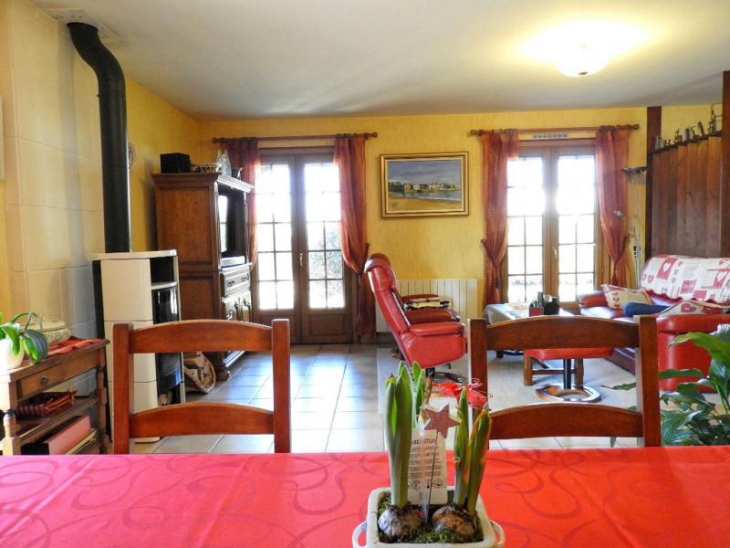 Sale house / villa Saint palais sur mer 330750€ - Picture 4