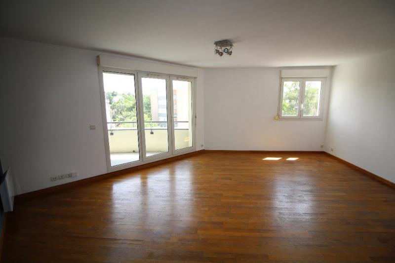 Sale apartment Meaux 204000€ - Picture 1