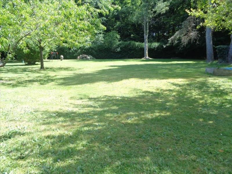 Vente maison / villa Bois le roi 585000€ - Photo 6