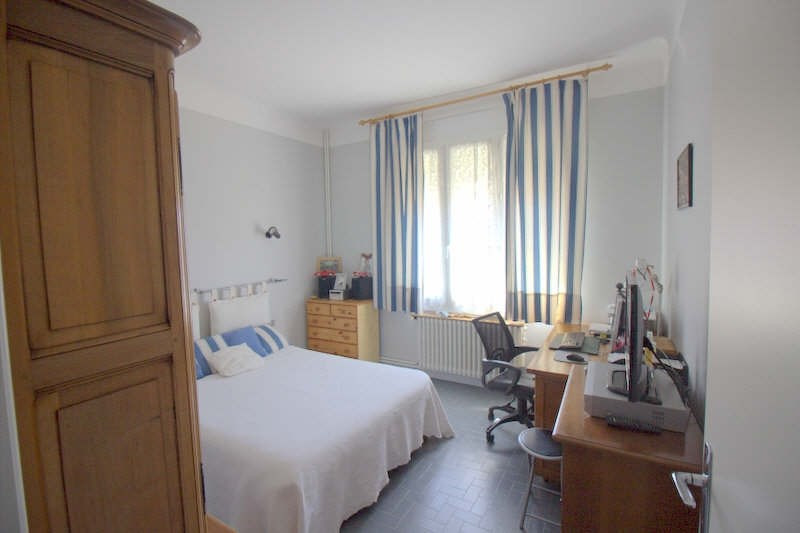 Vente appartement Avignon 350 000€ - Photo 7