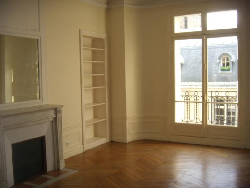 Sale apartment Paris 16ème 2390000€ - Picture 6