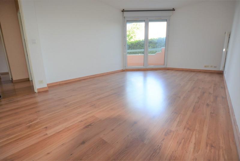 Sale apartment Toulouse 104000€ - Picture 3