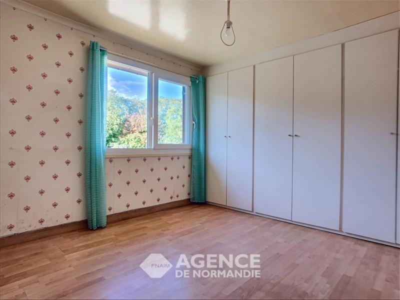 Vente maison / villa Montreuil-l'argille 133000€ - Photo 8
