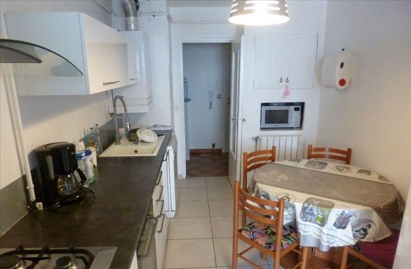 Vente appartement La seyne sur mer 219000€ - Photo 3