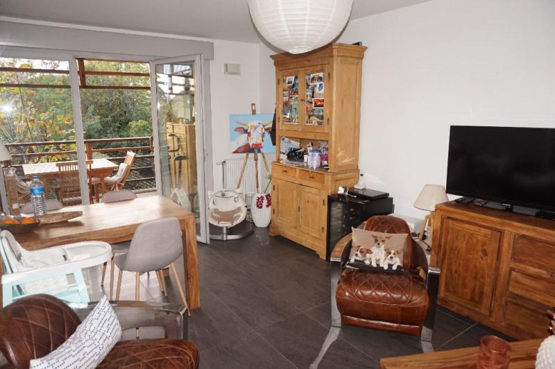 Vendita appartamento Saint laurent du var 345000€ - Fotografia 3