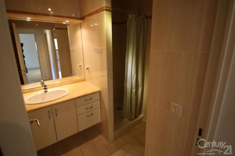 Rental apartment Tournefeuille 1002€ CC - Picture 9