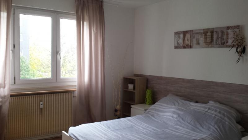 Location appartement Hoenheim 580€ CC - Photo 7