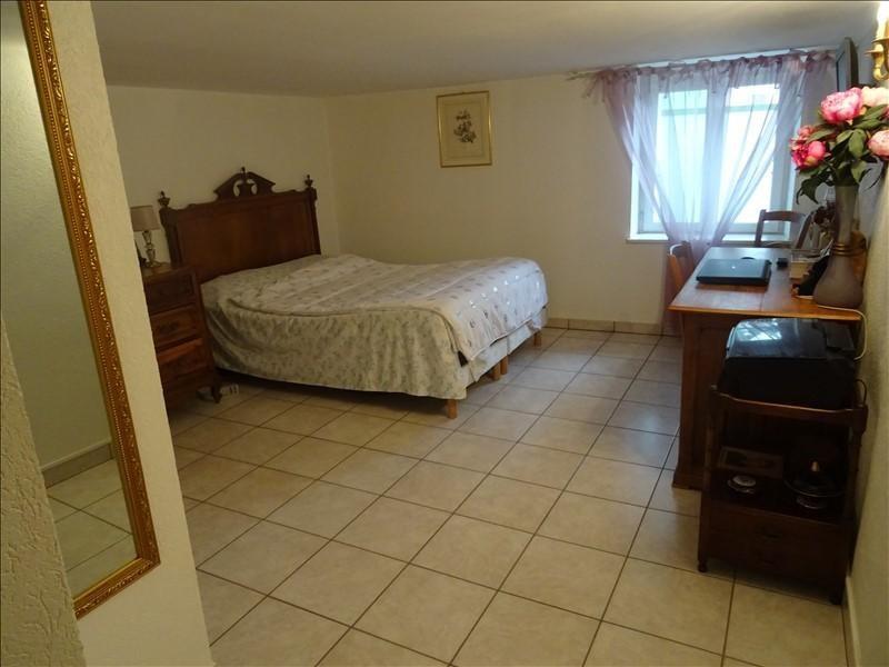 Vente appartement La roche sur foron 346500€ - Photo 7