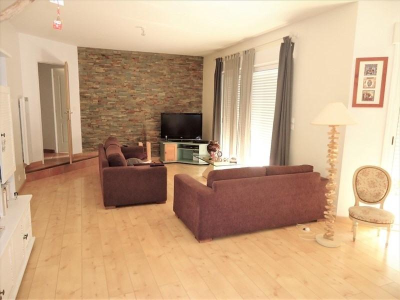 Verkoop  huis Albi 315000€ - Foto 5