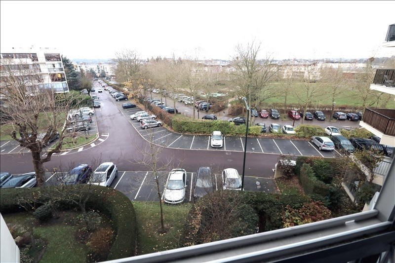 Sale apartment Le chesnay 269000€ - Picture 3
