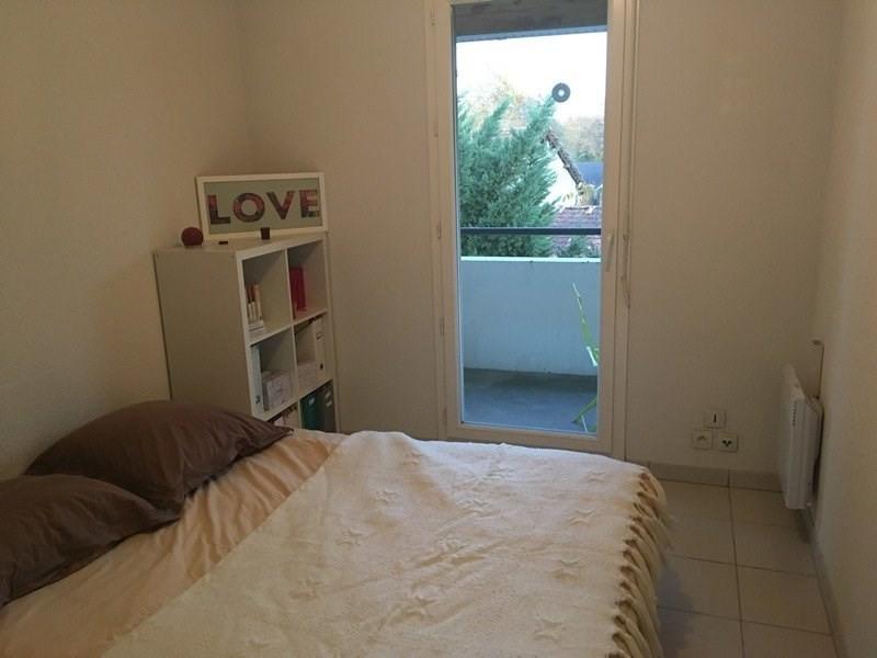 Rental apartment Tarbes 377€ CC - Picture 7