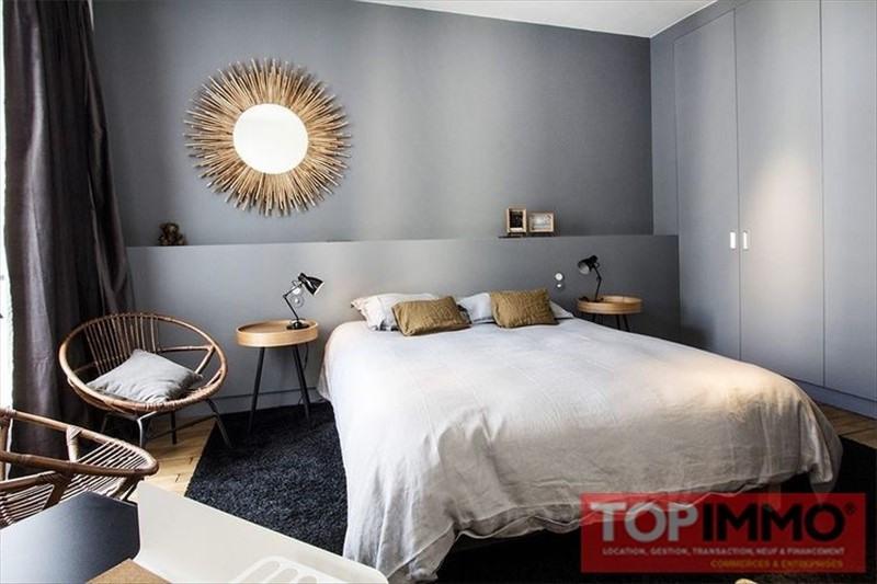 Sale apartment Ingersheim 285000€ - Picture 1