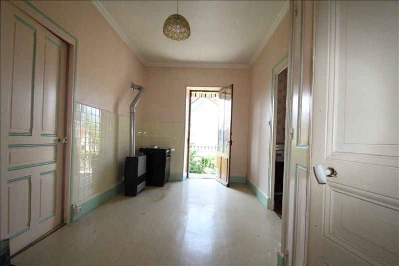 Vente maison / villa Aix les bains 315000€ - Photo 2