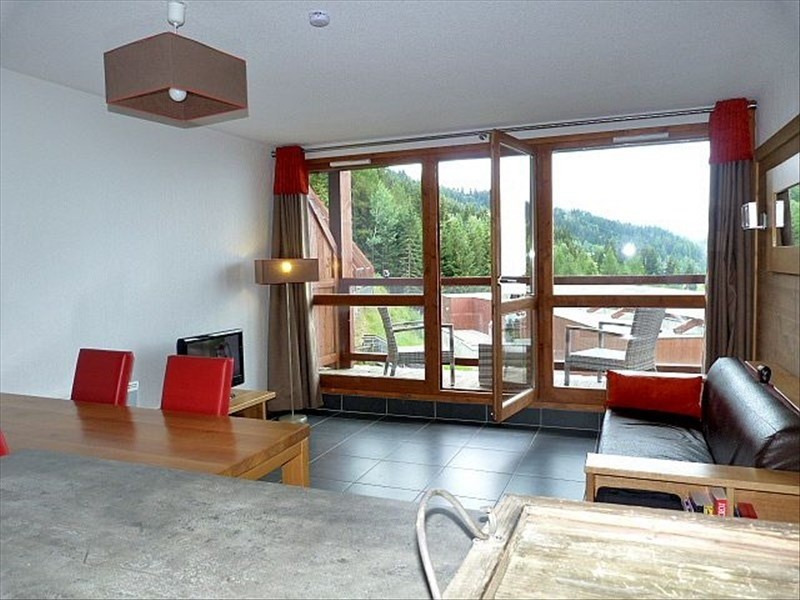 Vente de prestige appartement Les arcs 304 000€ - Photo 10