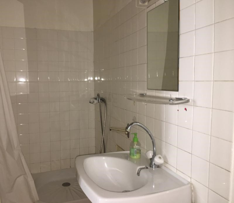 Rental apartment Aix en provence 475€ CC - Picture 5