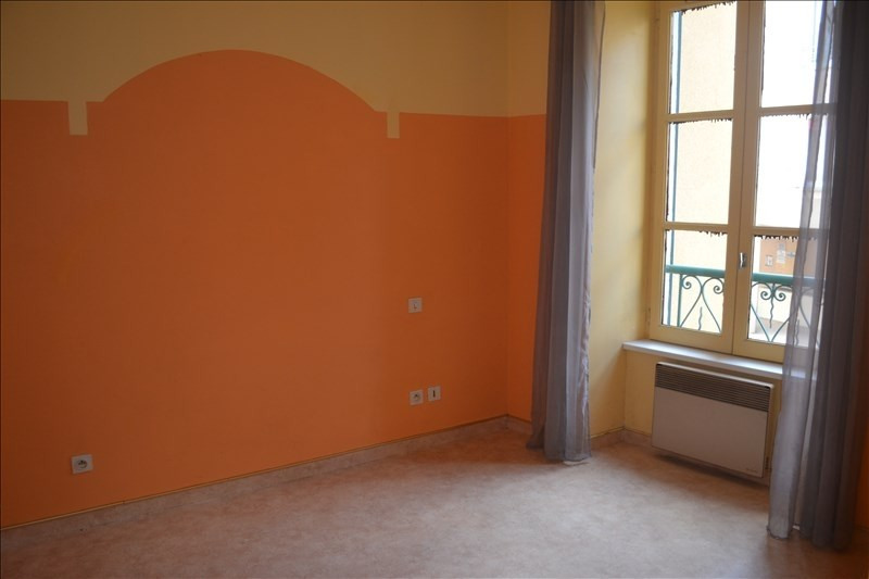 Vente appartement Millau 61 500€ - Photo 4