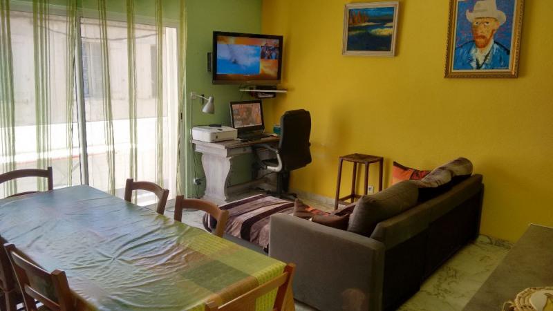 Vente appartement Le grau du roi 139000€ - Photo 3