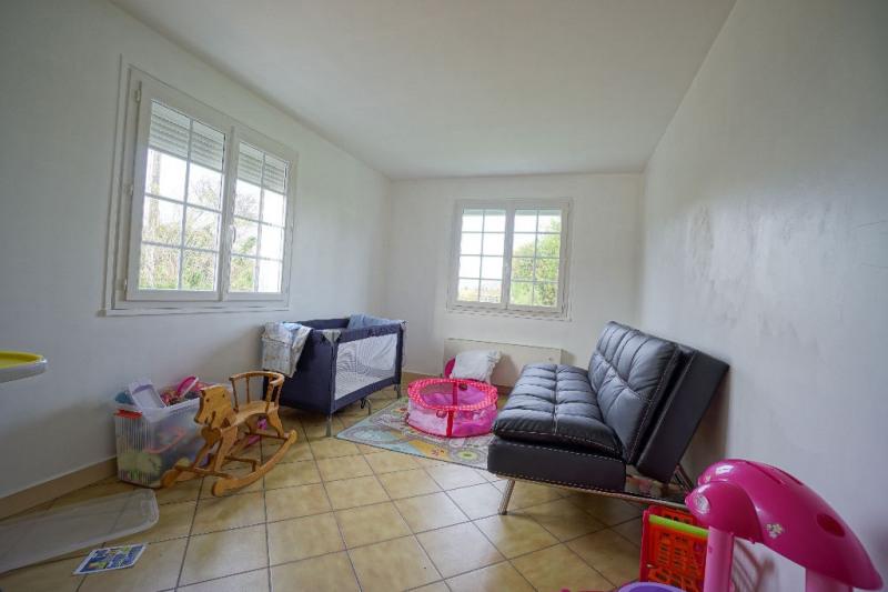 Vente maison / villa Les andelys 209000€ - Photo 10